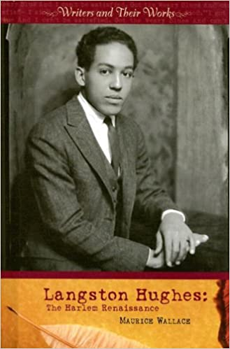 authors during the harlem renaissance