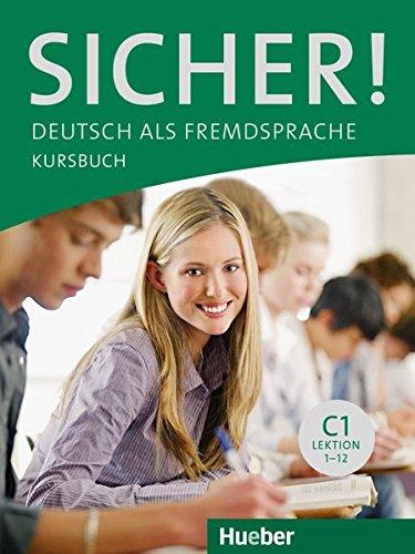 sicher-c1-deutsch-als-fremdsprache-kursbuch