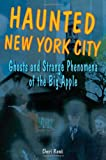 New York City, Cheri Revai, 0811734714