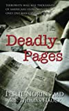 Deadly Pages