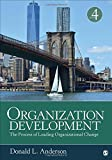 Kyпить Organization Development: The Process of Leading Organizational Change на Amazon.com