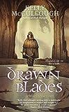 Drawn Blades (A Fallen Blade Novel)