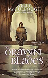 Drawn Blades (A Fallen Blade Novel, Band 5)
