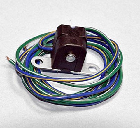 Ricks Motorsport Electric Trigger Coil 21-503