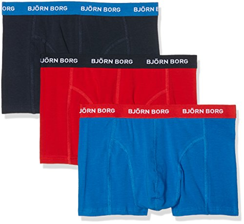 bjorn-borg-mens-3-pack-contrast-solids-boxer-brief-skydiver-small