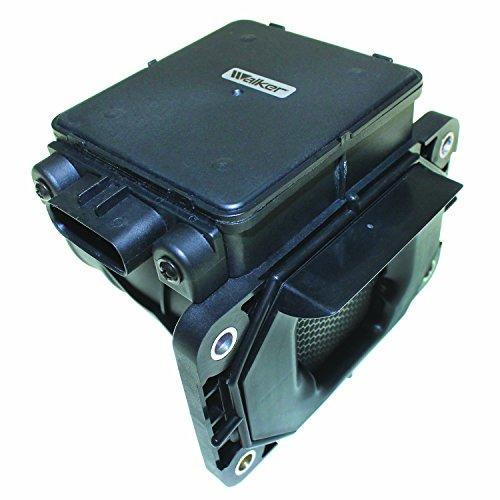 Walker Products 245-1143 Mass Air Flow Sensor Assembly (Lancer 03 Walker Mitsubishi)