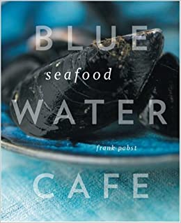 Utorrent Como Descargar Blue Water Cafe Seafood De Epub