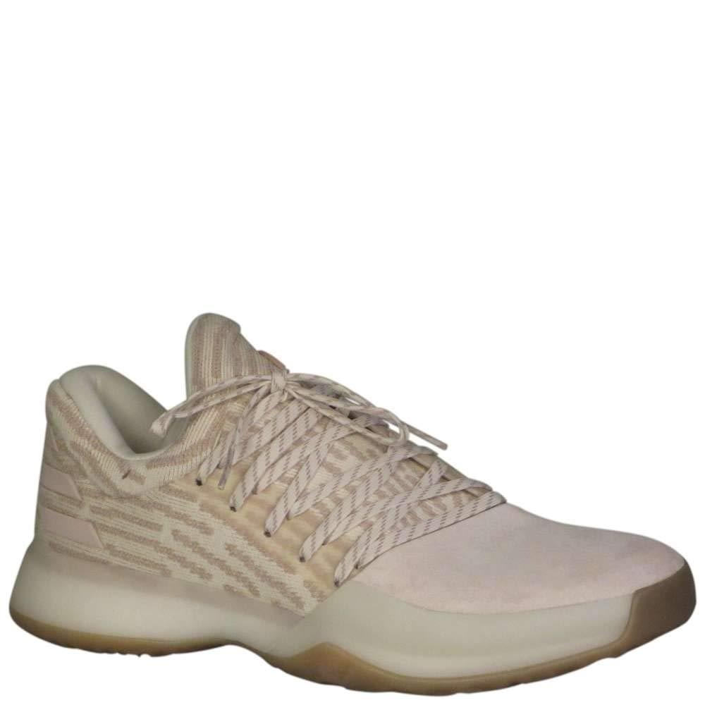 best website 81e13 cd35a Amazon.com   adidas Men s Harden Vol. 1 Basketball Shoe   Basketball