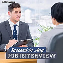 Succeed in Any Job Interview