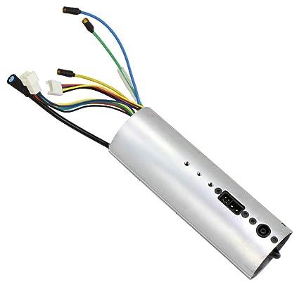 Seway Ninebot Kit de Placa Base de Control Madre eléctrica ...