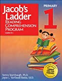 Jacob's Ladder Reading Comprehension Program - Primary 1, Joyce VanTassel-Baska and Tamra Stambaugh, 1593639171