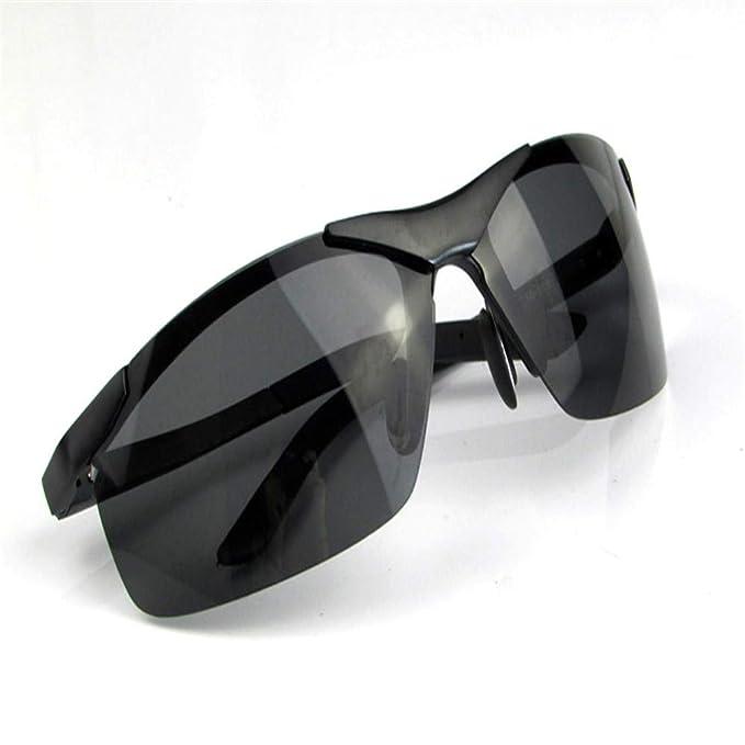 Gafas de sol New Polaroid Gafas de sol Hombre con gafas de ...