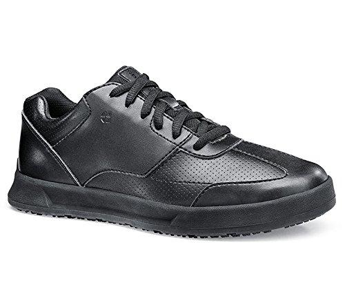 Shoes For Crews Liberty Arbeitsschuhe Damen Schwarz