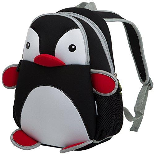 Backpack icci Backpacks Toddler Sidekick product image