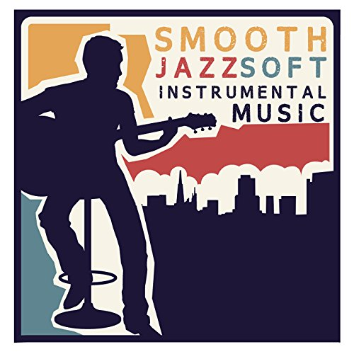 Smooth Instrumental Music By Music Themes