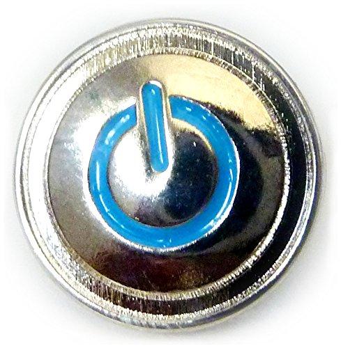 Icon Button - 4
