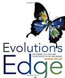 Evolution's Edge, Graeme Taylor, 0865716080