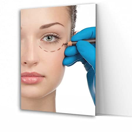 Botox Injections Dermal Fillers Clinic Cosmetic Surgery Anti