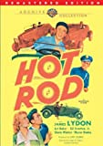 Hot Rod  [Remaster]