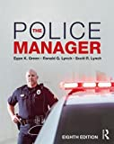 img - for The Police Manager: 8th Edition book / textbook / text book