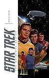 img - for Star Trek Omnibus: The Original Series book / textbook / text book