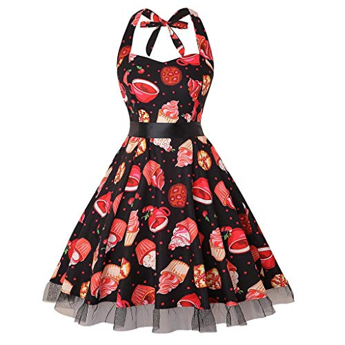 Landfox Clothing Shoes, Sexy Cocktail Skater Dress,Women's One Shoulder Sequin Bodycon Gown Orange -