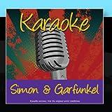 Karaoke - Simon & Garfunkel