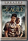 The Eagle poster thumbnail