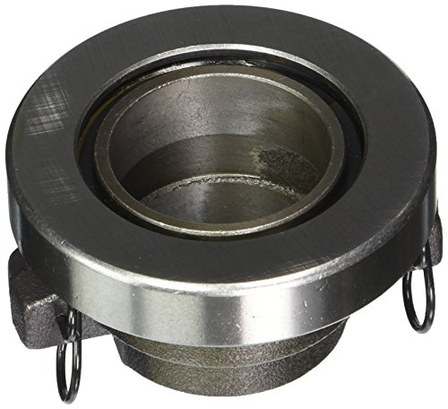 Used, Sachs SBA1050 Clutch Release Bearing for sale  Delivered anywhere in USA