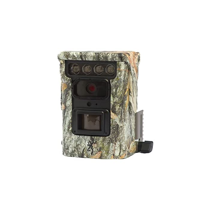 Browning Defender 850 (20) MP, Camo