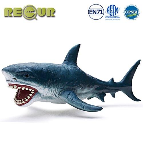 Recur Toys 11