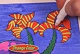 Magic Pens by Wham-O