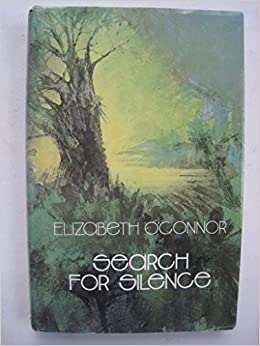 Search for Silence