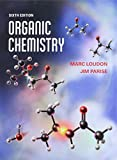 Organic Chemistry Package 6th Edition