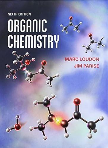 amazon com organic chemistry 6e study guide 9781936221592 marc rh amazon com Best Organic Chemistry Study Guide ACS Organic Chemistry Review