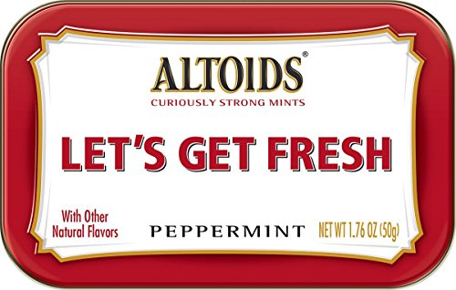 altoids-valentines-day-mint-tin-176-ounce-tin-pack-of-6-tins