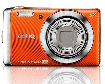 benq s1420 digital cameras amazon co uk camera photo rh amazon co uk BenQ Digital Camera Malaysia Pentax Digital Camera