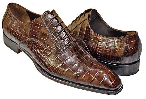 italian baby shoes - 5