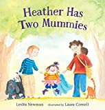 Heather Has Two Mummies