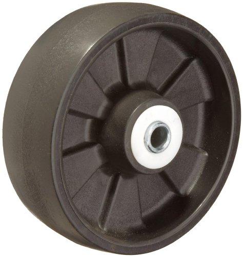 RWM-Casters-Thermoplastic-Wheel-with-Celcon-Bearing-1200-lbs-Capacity