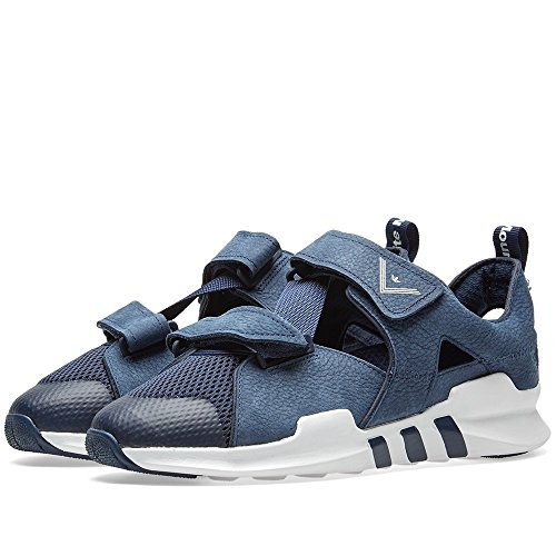 Adidas By White Mountaineering Heren Adv Sandal Blue Bb2742 Navy / Collegiate Navy / Footwear White