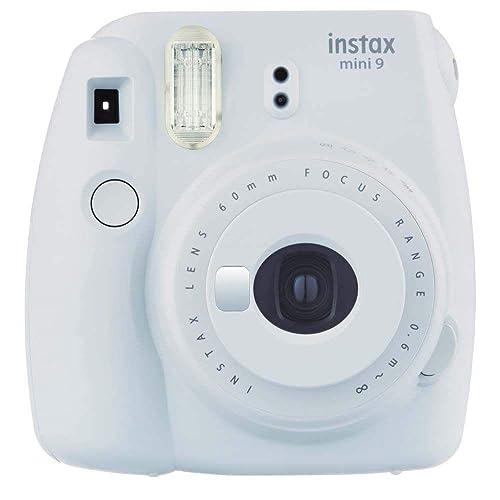 Fujifilm Instax Mini 9 – La migliore opzione economica
