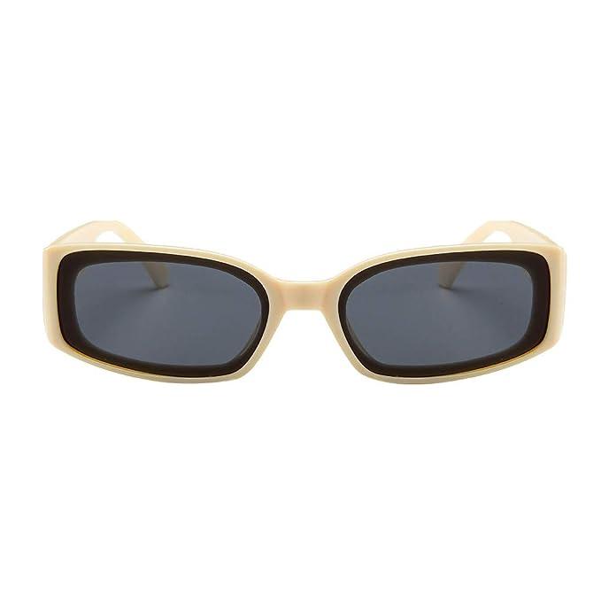 SoonerQuicker Gafas de sol Anteojos polarizadas Gafas de sol ...