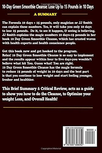 Weight loss programs san jose