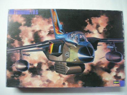"""1/72 パナビア トーネード IDS """"西ドイツ空軍"""""""