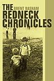 The Redneck Chronicles