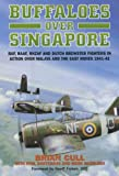 Buffaloes over Singapore, Brian Cull and Paul Sortehaug, 1904010326