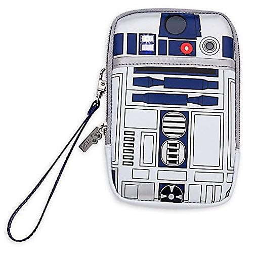 D-Tech Star Wars Smartphone Phone Case Light-Up Case for sale  Delivered anywhere in USA