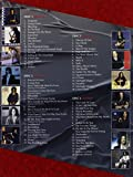 Loving You the Complete Hits of Kenny G
