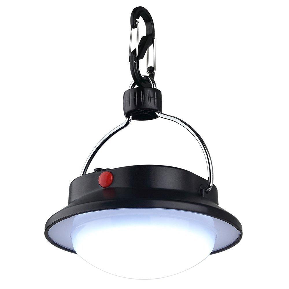 5 LED Light 17 And 60 Provide You 3 Brightness Level Dim Bright Super